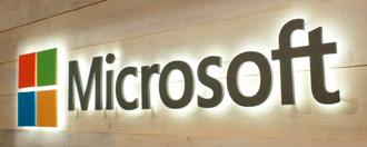 Генеральный директор Xiaomi хочет углубить партнерские отношения с Microsoft